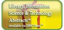 Library Information Science Technology Abstracts (LISTA)