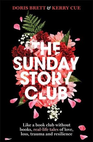 The Sunday Story Club